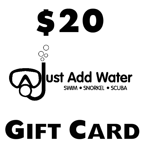 Gift Card Online 20 Dollars