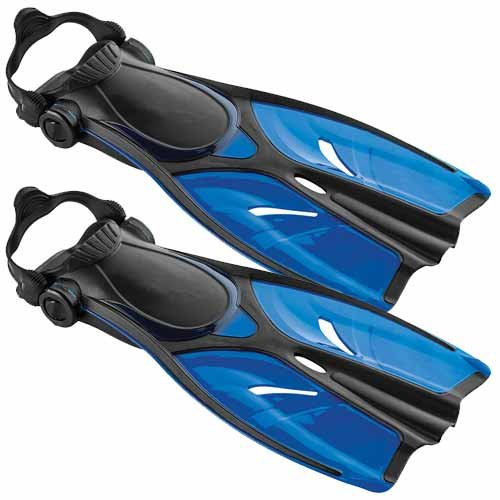 Dolphin Youth Fins