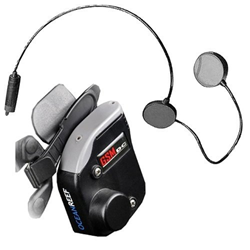 GSM G Power SL W/ Headset