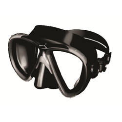 Isc Dwd Blk Clear Lens