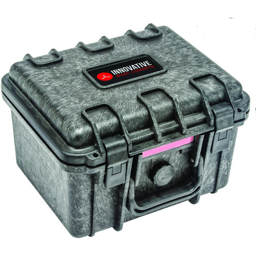 Dry Box Sport 12x10
