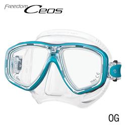 Ceos Mask