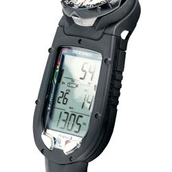 Pro Plus 3 W/compass