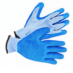 Puncture Resistent Gloves