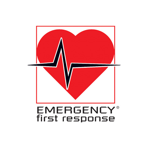 EFR CPR/1st AID CARE FOR CHILDREN W AED