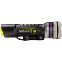 Aqualite S Uv Led