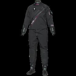 Trilam Tech Drysuit For Women