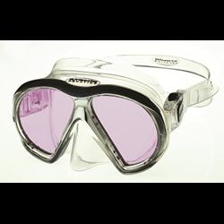 SubFrame ARC Technology Mask