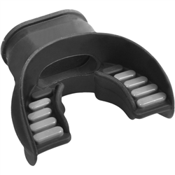 Comfort Mouthpiece