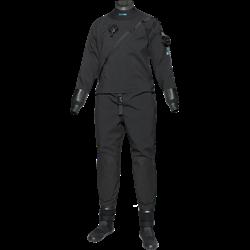 Aqua-Trek 1 Pro Women's Drysuit