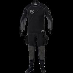 Sentry Tech Drysuit