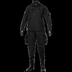 X-Mission Evolution Drysuit
