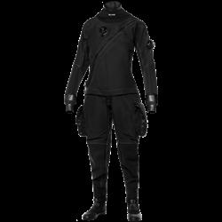 X-Mission Evolution Drysuit For Women