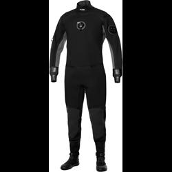 Sentry Pro Drysuit