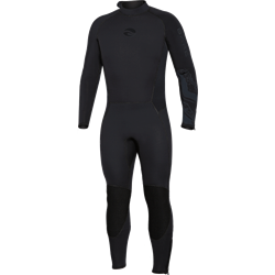 7MM Velocity Ultra Wetsuit
