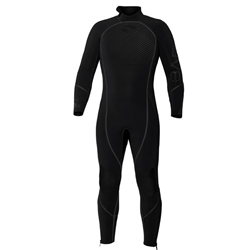 7MM Reactive Full Wetsuit