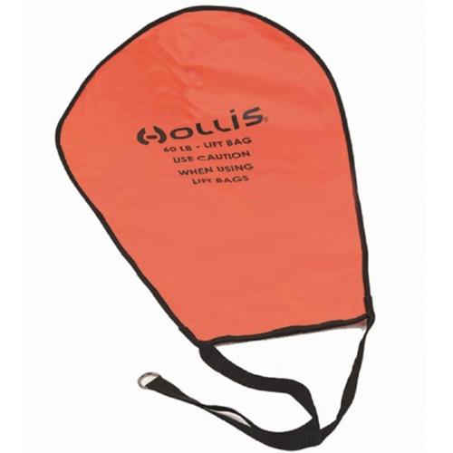 60lb Lift Bag