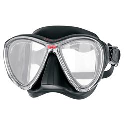 M3 Mask