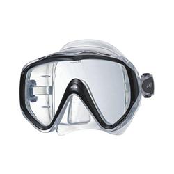 Vision Plus Mask