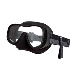 Onyx Mask