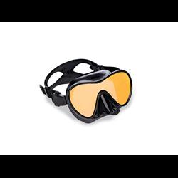 Ceto Mask