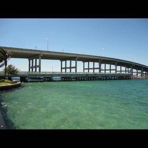 Florida West Palm October 2019 WebRegistration and Deposit